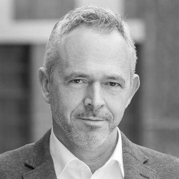 Markus Gressmann