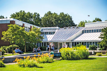 Abb. Hotel ANDERS Hotel Walsrode