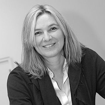 Dr. Martina Rissing