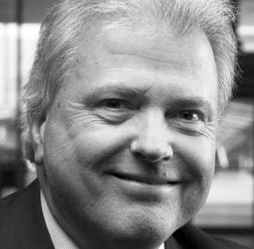 Holger Leisewitz